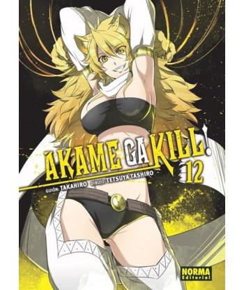 NORMA EDITORIAL - CORTO...