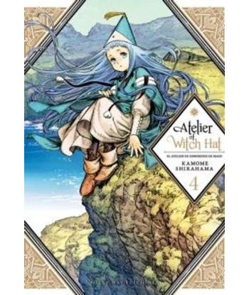 NORMA EDITORIAL - ROMEO Y...