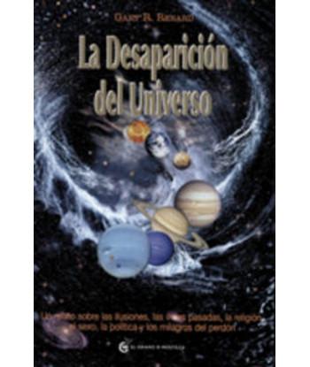 NORMA EDITORIAL - POLLO CON...