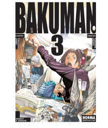 NORMA EDITORIAL - JAPONES...