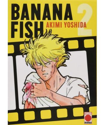 NORMA EDITORIAL - EL BUSCON...
