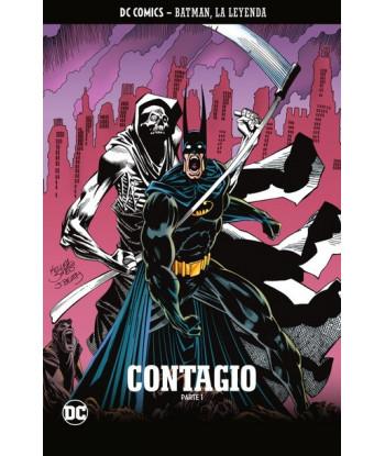 RESERVOIR BOOKS - EL LAMA...