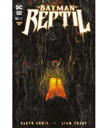 RBA - DIARIO DE GREG 2: LA...