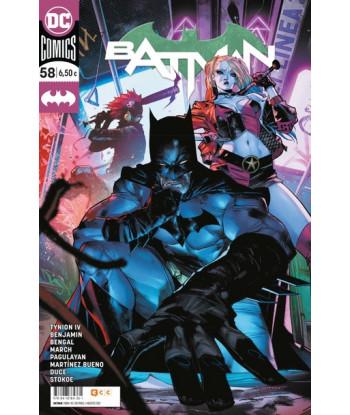 RBA - DIARIO DE GREG 3:...