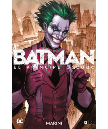RBA - DIARIO DE GREG 11: ¡A...