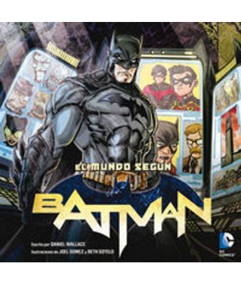 RBA - DIARIO DE GREG 13....