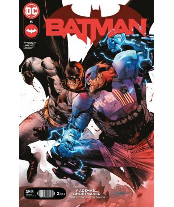 RBA - DIARIO DE GREG 14....