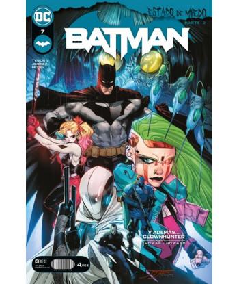 BOOKET - EL SEÑOR DE LOS...