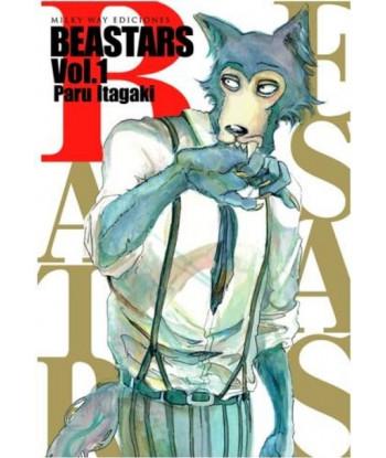 MARTINEZ ROCA - LOS COMPAS...