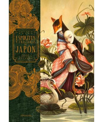 NORMA EDITORIAL - KARMEN