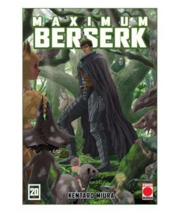 NORMA EDITORIAL - BATMAN LA...
