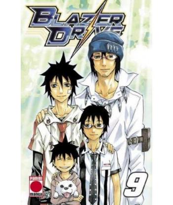 RBA LIBROS - ROSAS MUERTAS