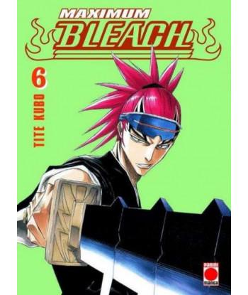 BOOKET - BEREN Y LUTHIEN