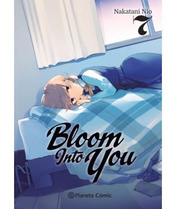 NORMA EDITORIAL - LA MAGIA...