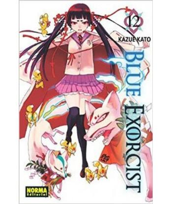 DK - SOY C-3PO
