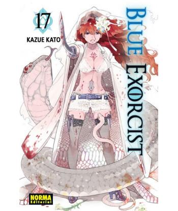 NORMA EDITORIAL - OTRO JAPÓN