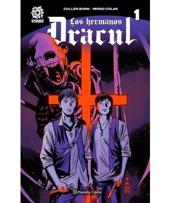 DIBBUKS - LA BELLA MUERTE