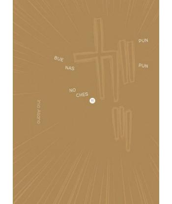 BEASCOA - SALVAR INTERNET...