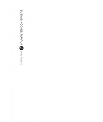 JUVENTUD - EL LOTO AZUL...