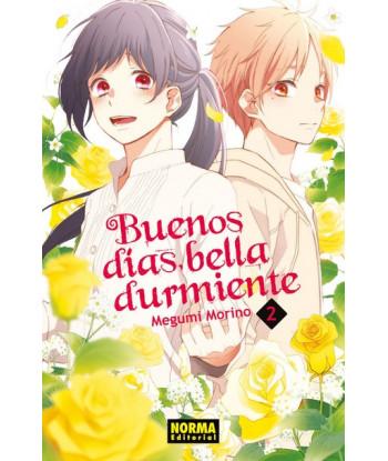 GRUPO EDEBÉ - ERIK VOGLER...