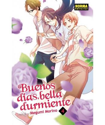 GRUPO EDEBÉ - ERIK VOGLER:...