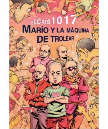 EDICIONES MARTINEZ ROCA -...