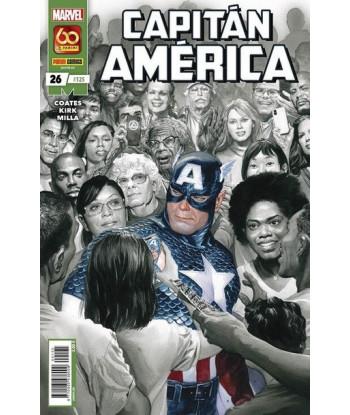 BRUÑO - OBELIX Y COMPAÑIA