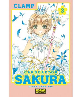 EDICIONES PAIDOS - DESTROZA...