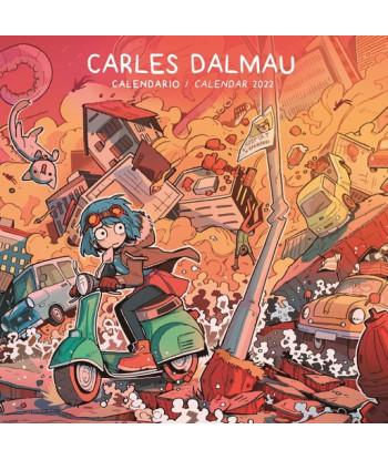 HACHETTE - DISNEY BABIES. 6...