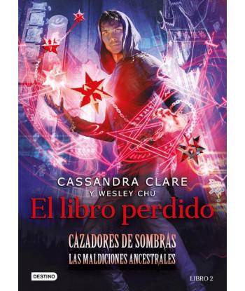 ALGAR - BRINKER PASOLARGO Y...