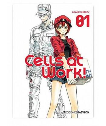 ASTIBERRI - LOS MITOS DE...