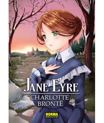 HARRIET EDICIONES - ELCANO....