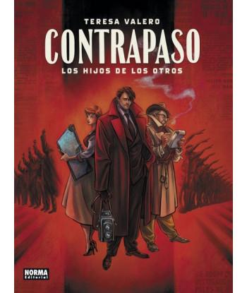 SD TOYS - LOGO BATMAN DC...