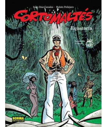 SD TOYS - E.T. LLAVERO GOMA...