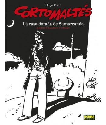 SD TOYS - ESCUDO STARK TAZA...