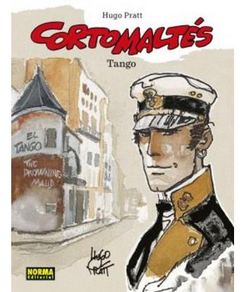 SD TOYS - BATMAN TAZA...