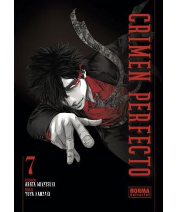SD TOYS - FELPUDO THE WORLD...