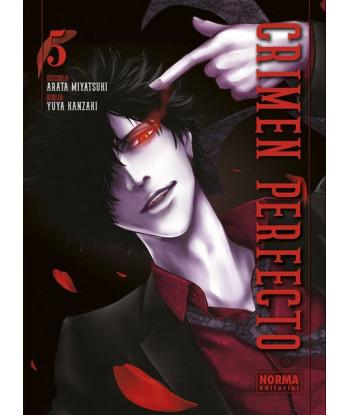 SD TOYS - JAWS LOGO FELPUDO...