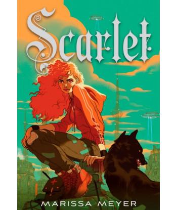 DOLMEN - FLASH GORDON....