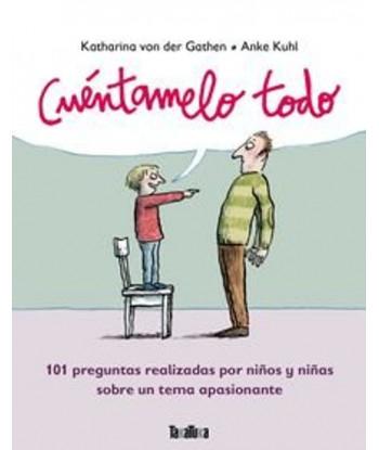 IVREA - DARWIN'S GAME 03