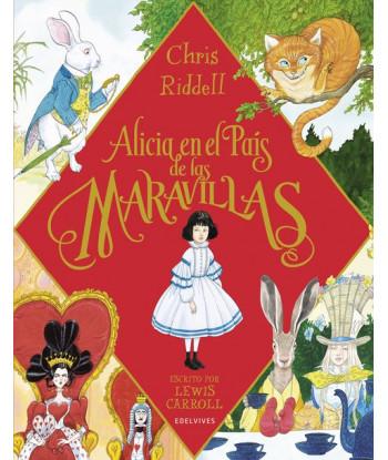 SD GAMES - CHAWAI