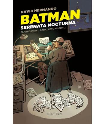 NORMA EDITORIAL - EL ABC DE...