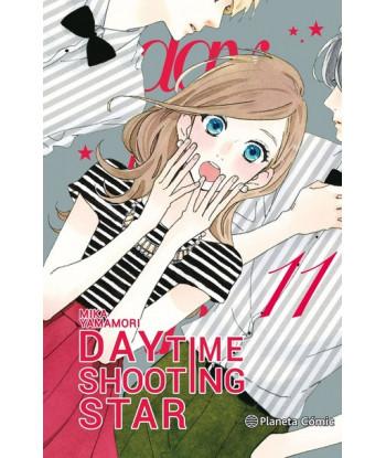 DK - EL LIBRO DE MARVEL