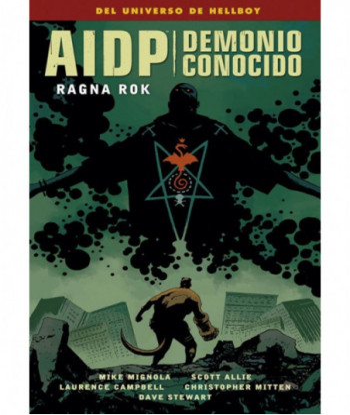 NORMA EDITORIAL - AIDP...