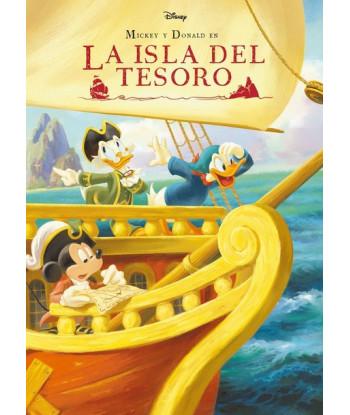 BLACKIE BOOKS - LA CASA DE...