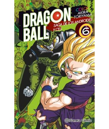 SUSAETA - SUPER POSTERS...