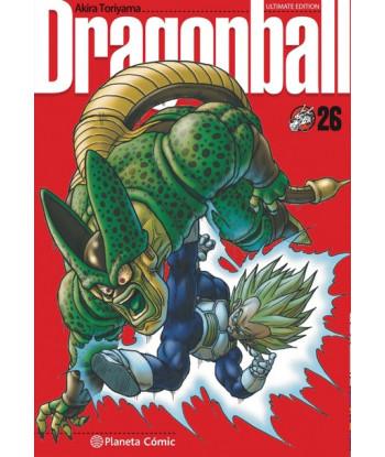 BOOKET - EL SILMARILLION