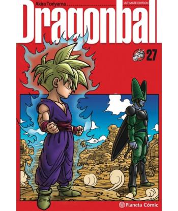 BOOKET - EL HOBBIT