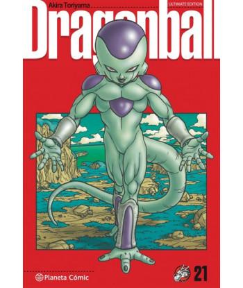 BOOKET - HISTORIA DE ESPAÑA...