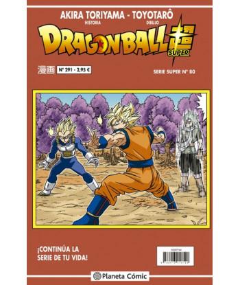 ALIANZA - LOS HEROES